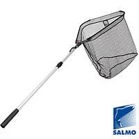 Подсачек раскладной Salmo 170 см. (7501-170)
