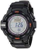 Часы Casio Pro-Trek PRG-270-1 , фото 1