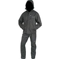 Демисезонный костюм Norfin WEATHER SHIELD р.XL