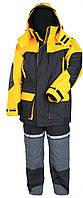 Плавающий костюм Norfin RAFT р.XXXL