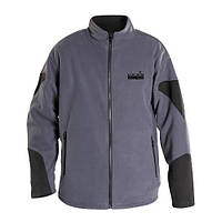 Куртка флисовая Norfin STORM PROOF (414005-XXL)
