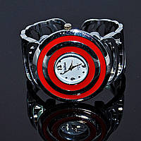 Женские Кварц Часы