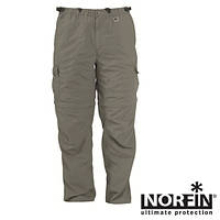 Штаны-шорты Norfin MOMENTUM BEIGE (661106-XXXL)