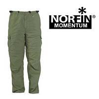 Штаны-шорты Norfin MOMENTUM (661005-XXL)