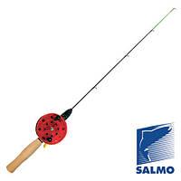 Зимняя удочка Salmo Ice Lider 65N