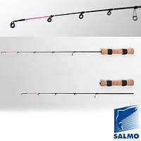 Зимняя удочка Team Salmo ICE FEEDER 64 см