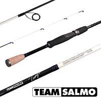 Спиннинг Team Salmo TIOGA 3,5-22g 7.5ft