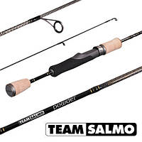 Спиннинг Team Salmo POWDER 1,5-6g 6.0ft
