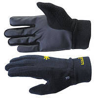 Перчатки полиэстер Norfin (703040-L)