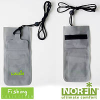 Гермочехол Norfin DRY CASE 02 (NF-40307)