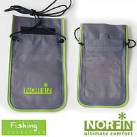 Гермочехол Norfin DRY CASE 01 (NF-40306)