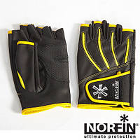 Перчатки Norfin PRO ANGLER 5 CUT GLOVES р.L (703058-L)