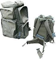 Рюкзак рыболовный Salmo 105 (H-4501)