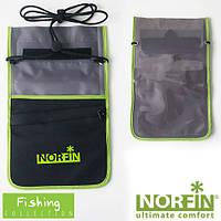 Гермочехол Norfin DRY CASE 03 (NF-40308)