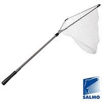 Подсачек раскладной Salmo (7070-250)