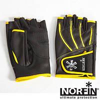 Перчатки Norfin PRO ANGLER 5 CUT GLOVES рXL (703058-XL)