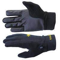 Перчатки полиэстер Norfin (703040-XL)