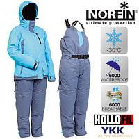 Зимний костюм Norfin SNOWFLAKE р.XL