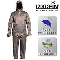 Демисезонный костюм Norfin PRO LIGHT Beige р.S
