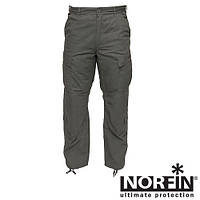 Штаны Norfin NATURE PRO р.XXL (643005-XXL)