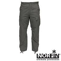 Штаны Norfin NATURE PRO р.S (643001-S)