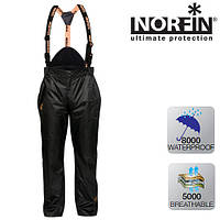 Штаны Norfin Peak Pants (521005-XXL)