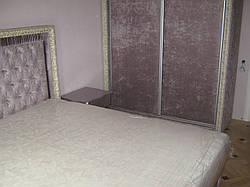 Спальня ВЕРНИСАЖ