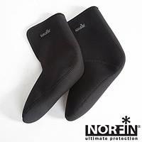 Неопренові шкарпетки Norfin AIR M (303730-M)