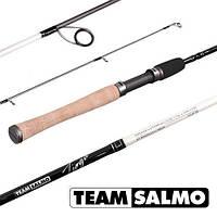 Спиннинг Team Salmo TIOGA 7-23g 6.5ft