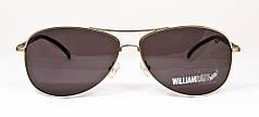Очки солнцезащитные William Rast WRS2023