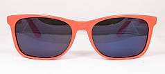 Унісекс сонцезахисні окуляри Carrera 5005S оригінал!