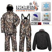 Зимний костюм Norfin Hunting NORTH STAIDNESS р.XXXL