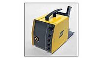 Подающий механизм Origo Feed L302 ESAB