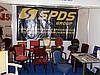 Компания SPDS Group приняла участие в 17 международной выставке «Индустрия Развлечений»