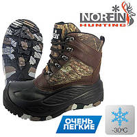 Ботинки зимние Norfin Hunting Discovery (15950-42)