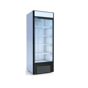 Холодильный шкаф МХМ КАПРИ 0,7 СК