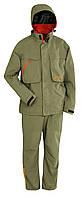 Демисезонный костюм Norfin SCANDIC GREEN р.XL