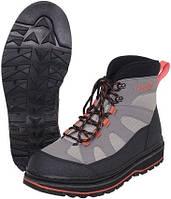 Ботинки забродные Norfin (91243-41)