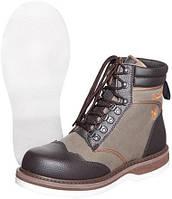 Ботинки забродные Norfin Whitewater Boots (91245-40)