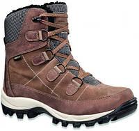 Ботинки зимние женские Kamik ESCAPADEG (-32°) р.37