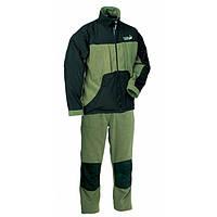 Флисовый костюм Norfin POLAR LINE р.S