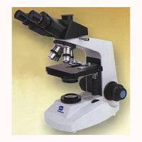 Микроскоп XSM-40 тринокулярный Биомед
