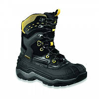 Ботинки зимние Kamik Keystoneg (-40°) (WK0042BLK-8/41)