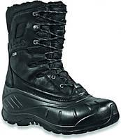 Ботинки зимние Kamik Bromleyg (-40°) (WK0060BLK-8/41)
