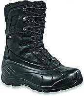 Ботинки зимние Kamik Bromleyg (-40°) (WK0060BLK-9/42)