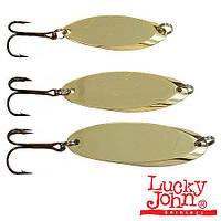 Блесна кастмастер Lucky John Caster 28 гр. (150328-005)