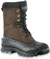 Ботинки зимние Kamik Nationplus-Men (-40°) (WK0010TDBR-9/42)