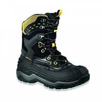 Ботинки зимние Kamik Keystoneg (-40°) (WK0042BLK-11/44)