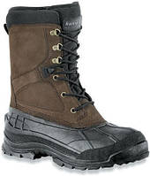 Ботинки зимние Kamik Nationplus-Men (-40°) (WK0010TDBR-7/40)