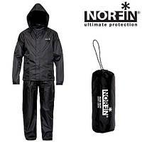 Костюм от дождя Norfin Rain р.XL